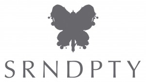 1599834947_srndpty-logo